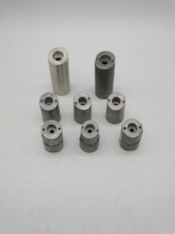铝合金压铸件
